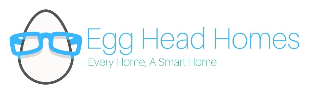 Egg Head Homes